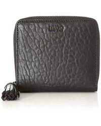 HUGO - Tilla-a 10202305 01 Wallet - Lyst