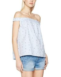 Tommy Hilfiger - Tiana Top Ns Polo - Lyst