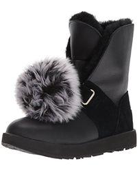 UGG - Isley Waterproof Winter Boot - Lyst