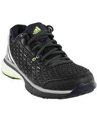 Voleibol voleibol Lyst Adidas Performance Boost zapato en energía