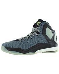differently 47cb6 23aa0 adidas - Performance D Rose 5 Boost Basketball Shoe - Lyst