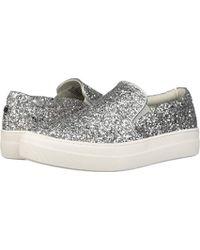 197cdffa03d Steve Madden - Gills Fashion Sneaker - Lyst