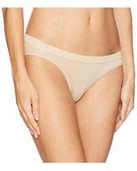 Maidenform - Sport Bikini - Lyst