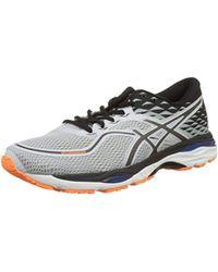 Asics - Gel-cumulus 19 Running Shoes - Lyst
