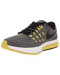 Nike - ''s Wmns Air Zoom Vomero 11 Gymnastics Shoes - Lyst