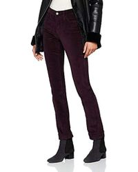 Levi's - 312 Shaping Slim Jeans - Lyst