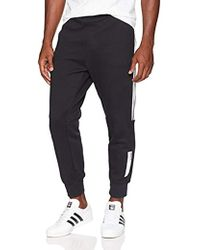 ff0da2fba35 adidas Originals Tokyo Pack Nmd Joggers In Blue Bk2210 in Blue for ...