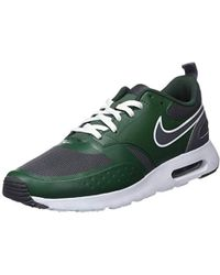 more photos facde 12691 Nike - Air Max Vision Competition Running Shoes - Lyst