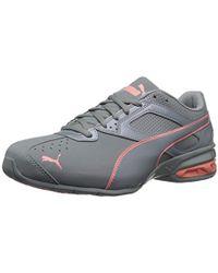 PUMA - Tazon 6 Wn Sneaker - Lyst