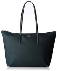 Lacoste - Nf1888po Tote - Lyst