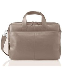 Ecco - Foley Laptop Bag - Lyst