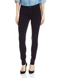 """Kensie - Jeans Skinny 30"""" Inseam - Lyst"""