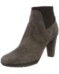 Geox - ''s D Inspiration Stiv B Ankle Boots - Lyst