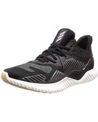 d353fd9f16f adidas - Alphabounce Beyond Training Shoes - Lyst