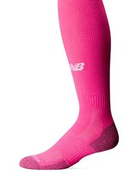 New Balance Performance All Sport Over The Calf Sock