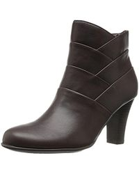Aerosoles - A2 Best Role Boot - Lyst