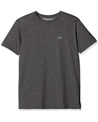 Lacoste T- T-Shirt Garçon