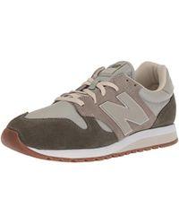 New Balance - 520v1 Sneaker - Lyst