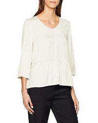 Marc O'polo - Ladies Blouse - Lyst