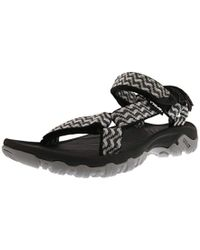 Teva - Hurricane Xlt Sports And Outdoor Lifestyle Sandal - Lyst