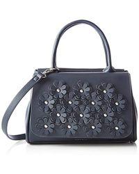 Esprit - Tyra Handbag 25 Cm - Lyst