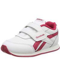 8dd95d10484f Reebok - Royal Cljog 2 Kc Fitness Shoes
