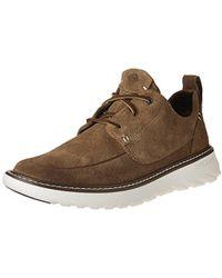 Sperry Top-Sider - Element 3-eye Sneaker - Lyst