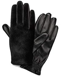 Replay - Gloves - Lyst