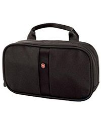 Victorinox - Lifestyle Accessories 4.0 Overnight Essentials Kit - Lyst