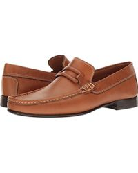 Donald J Pliner - Dione Slip-on Loafer - Lyst
