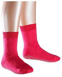 Falke - Girl's 10500 Socks - Lyst