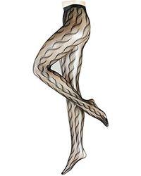 Falke - Afro Tights - Lyst