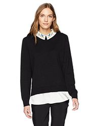Ted Baker - Kentro Sweater - Lyst