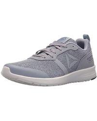 Reebok - Zig Pulse-se Sneaker - Lyst