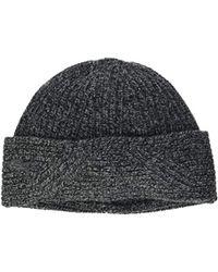 Lacoste - Hat - Lyst