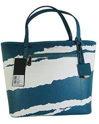 Kenneth Cole - Dover Tote Shoulder Bag - Lyst