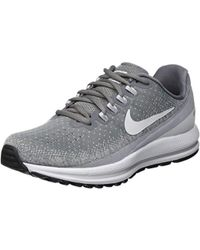 Nike - 's W Air Zoom Vomero 13 (w) Fitness Shoes - Lyst