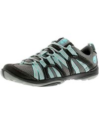Timberland - Earthkeepers Corliss Low-top, Trainers - Lyst