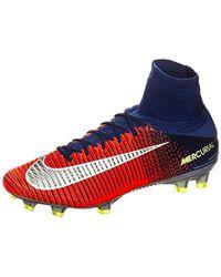 df551daaa Nike Mercurial Veloce Iii Df Cr7 Fg Men s Football Boots In ...
