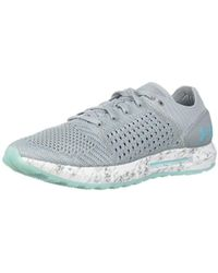 Under Armour - Hovr Sonic Nc - Lyst