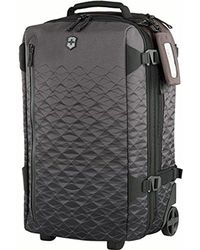 Victorinox - Vx Touring Wheeled 2-in-1 Backpack Carry On - Lyst