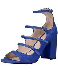 Cole Haan - Cielo High Dress Sandal - Lyst