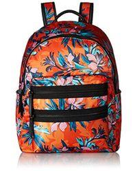 Nine West - Tallis Backpack - Lyst
