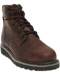 Dickies - Cannon Industrial Boot - Lyst