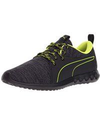 PUMA - Carson 2 Terrain Sneaker - Lyst