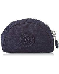 Kipling - Trix Coin Bag - Lyst