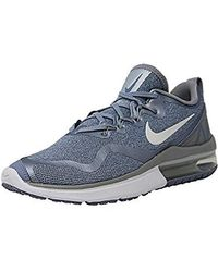 b78a4b416113 Nike - Wmns Air Max Fury Competition Running Shoes - Lyst