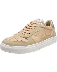 Pepe Jeans - Adams Lana Trainers - Lyst