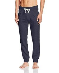 Tommy Hilfiger - Icon Hwk Pant Pyjama Bottoms - Lyst