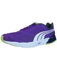 4a8818af3698 PUMA - W Faas 500 S Running Shoes - Lyst